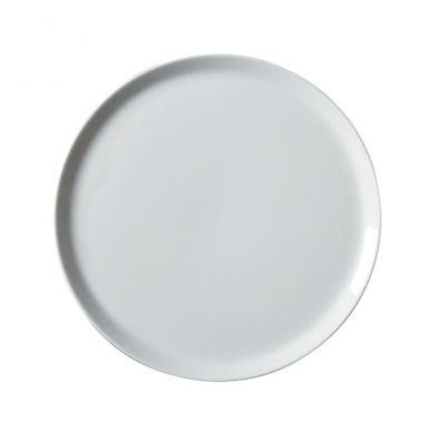 Royal Genware Pizza Plate 32cm (6 Pack)