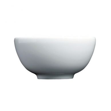 Royal Genware Rice Bowl 10cm (6 Pack)