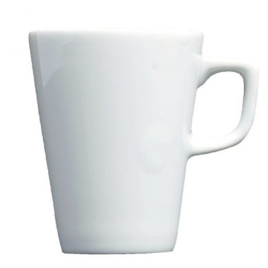 Royal Genware Latte Mug 44cl (15.5oz) (6 Pack)