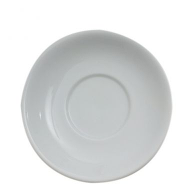 Royal Genware Saucer For CR091,CR092 (6 Pack)