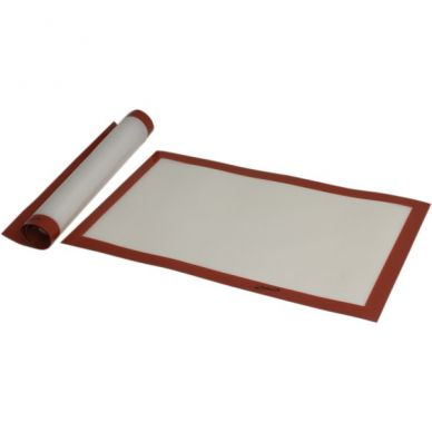 Small Silicone Non Stick Baking Mat 520mm x 315mm
