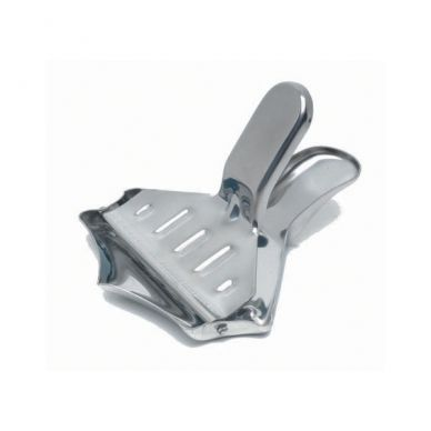 Stainless Steel Lemon Wedge/Slice Squeezer