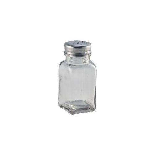 Nostalgic Salt/Pepper Shaker 2oz 105X40mm