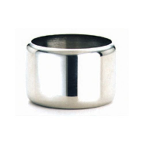 Stainless Steel Sugar Bowl 125ml
